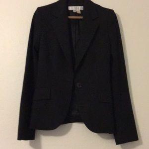 Zara // Suit jacket